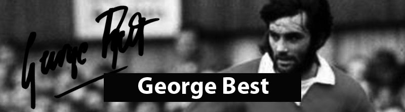 Super Fáns de George Best