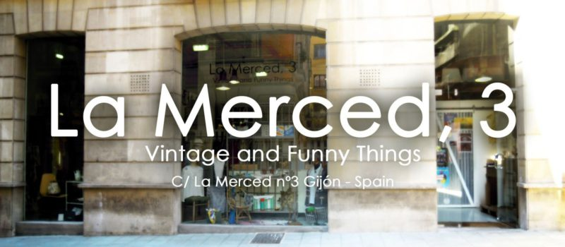 fachada-vintage-la-merced-3-01